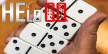 Keseruan Memainkan Judi BandarQ Online Dengan Uang Asli
