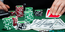 Lakukan Ini Ketika Ini Sukses Main Judi Poker Online